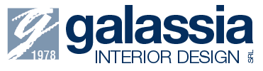 Galassia Interior Design