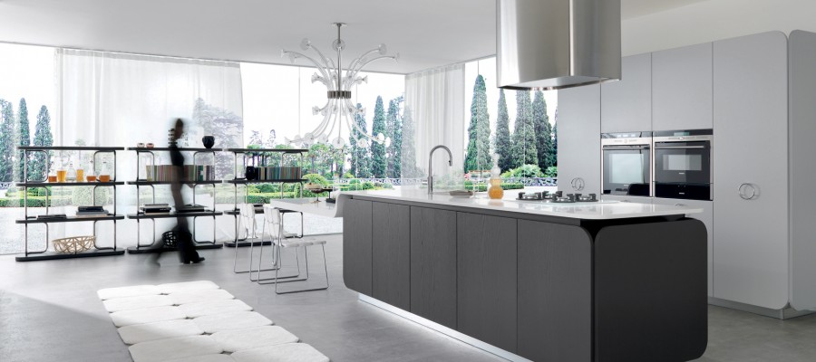 Key Sbabo Archives - Galassia Interior Design