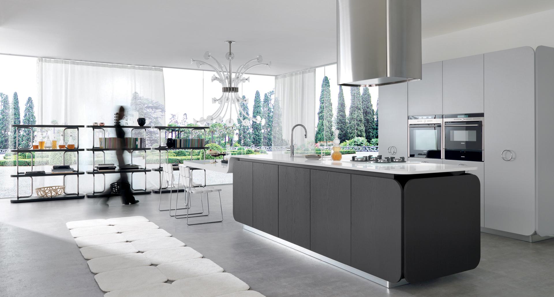 Euro Design Kitchen Supply Inc