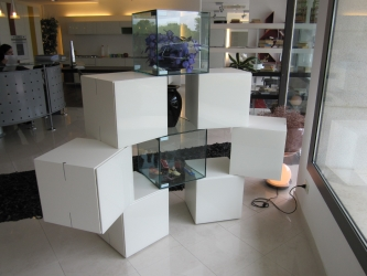 Outlet mobili Galassia Interior Design Lignano Sabbiadoro