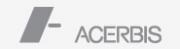 Acerbis International