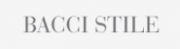 Bacci Stile