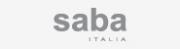 Saba Italia srl